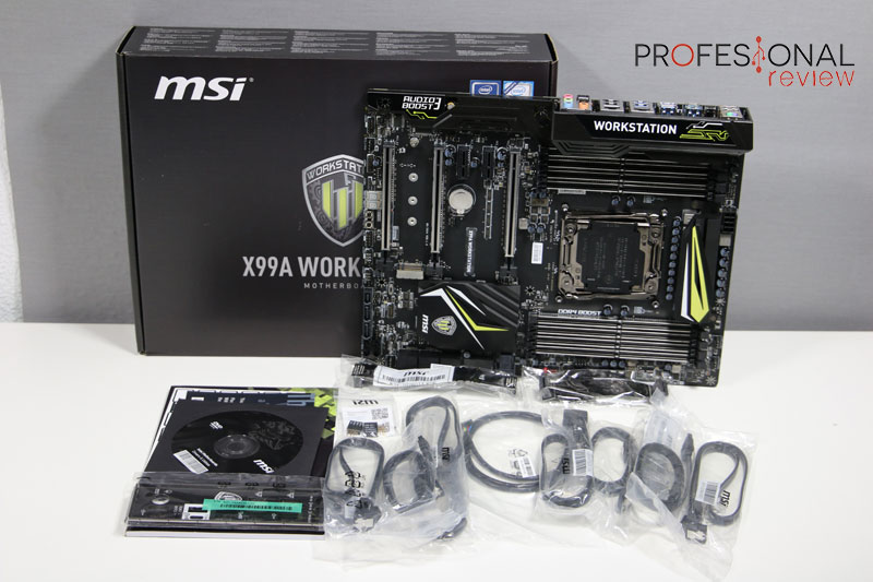 msi-x99a-workstation-review02