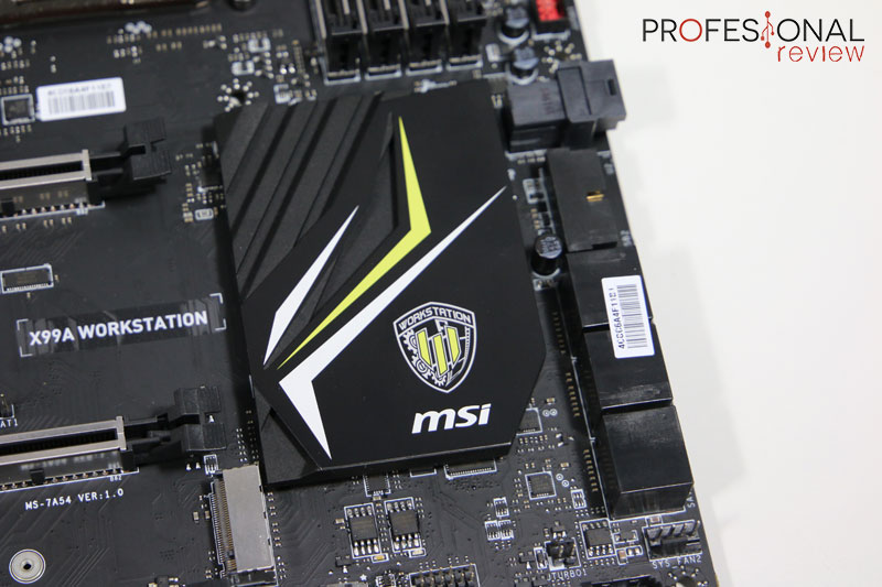 msi-x99a-workstation-review07