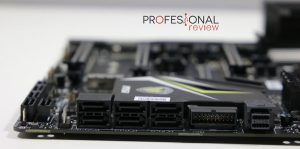 msi-x99a-workstation-review09