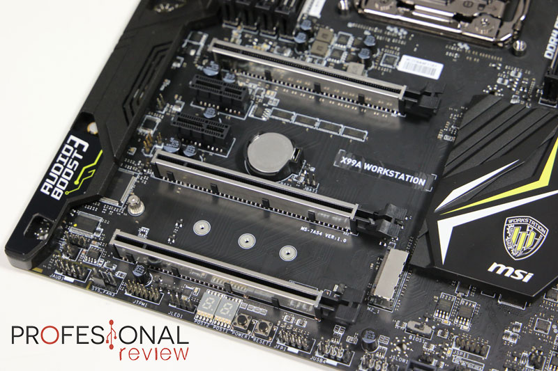msi-x99a-workstation-review11