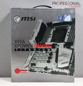 msi-x99a-xpower-gaming-titanium-review00