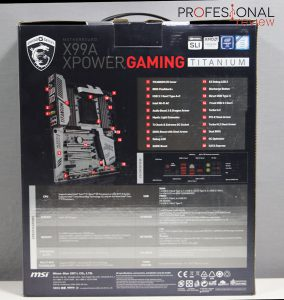 msi-x99a-xpower-gaming-titanium-review01
