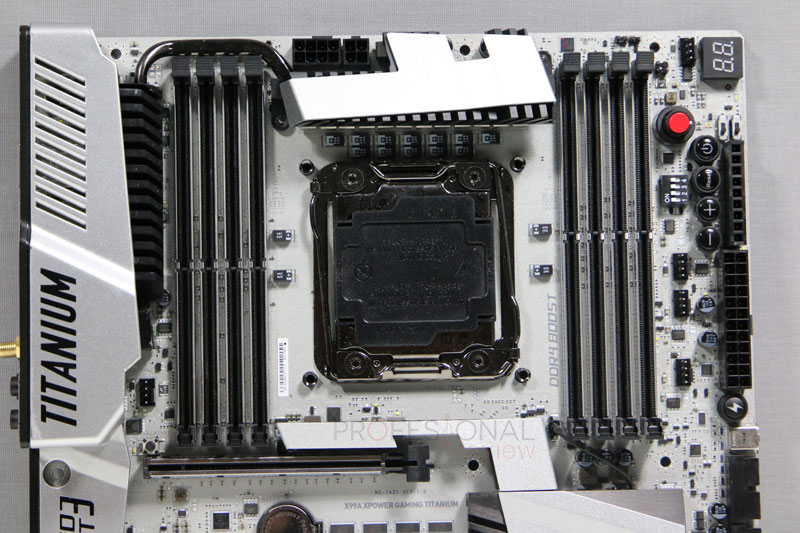 msi-x99a-xpower-gaming-titanium-review06
