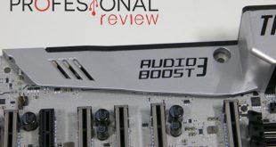 msi-x99a-xpower-gaming-titanium-review08