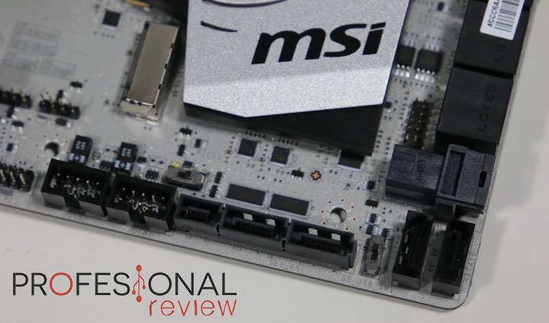 msi-x99a-xpower-gaming-titanium-review12