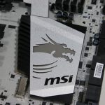 msi-x99a-xpower-gaming-titanium-review15