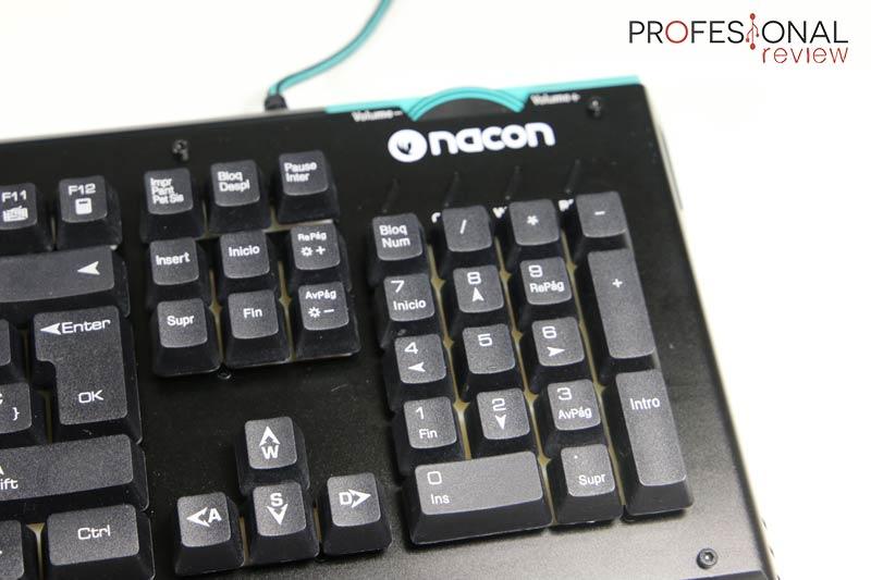 Nacon CL-510