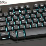 nacon-cl510-review17