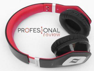 noontec-zoro-2-wireless-review-01