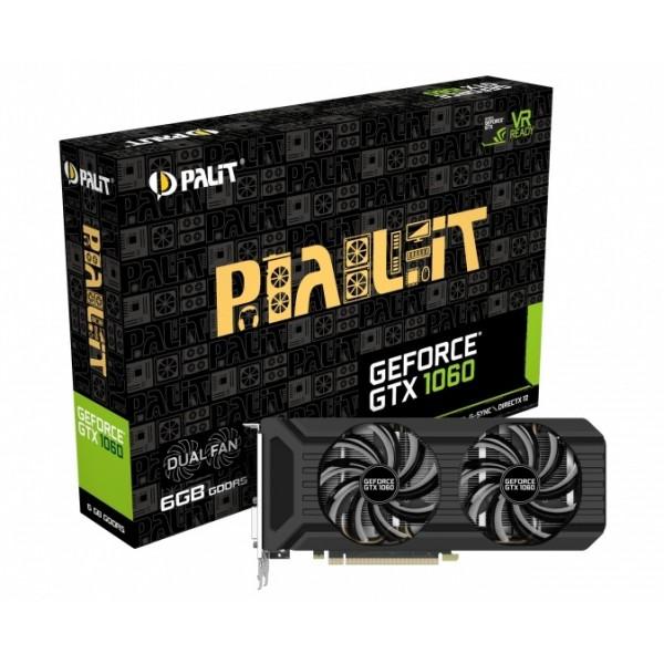 palit-dual-gtx1060
