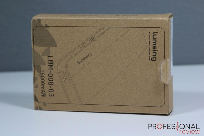 powerbank-lumsing-16000-review00