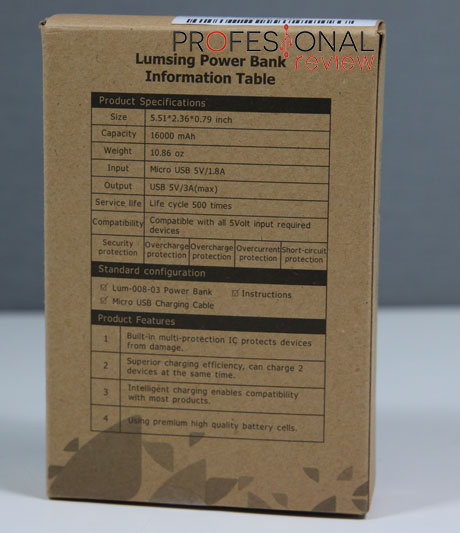 powerbank-lumsing-16000-review01