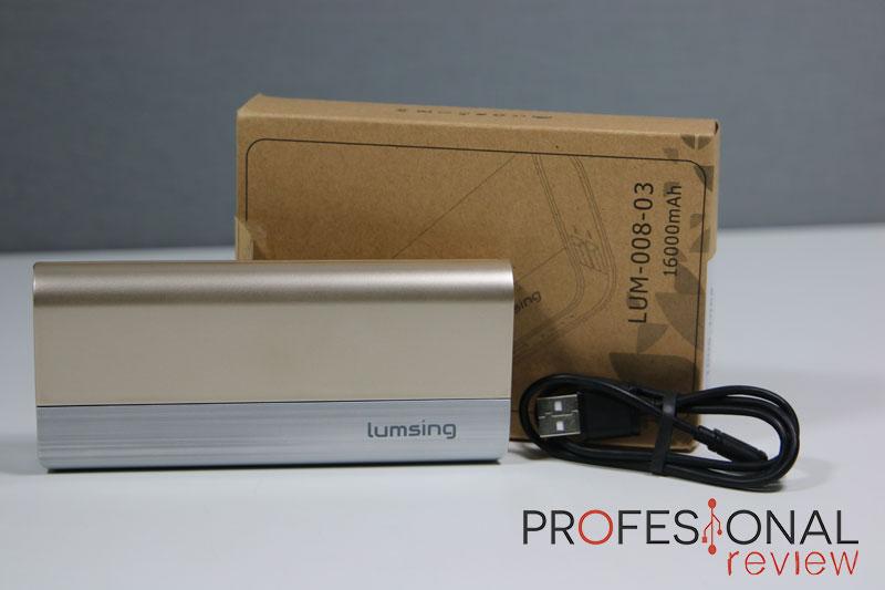 powerbank-lumsing-16000-review02