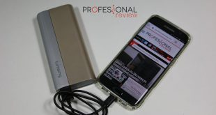 powerbank-lumsing-16000-review10