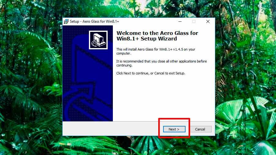 problemas-Windows10-Anniversary-paso03