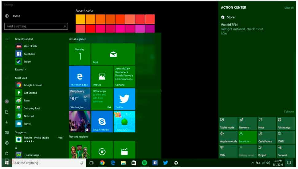 problemas-Windows10-Anniversary