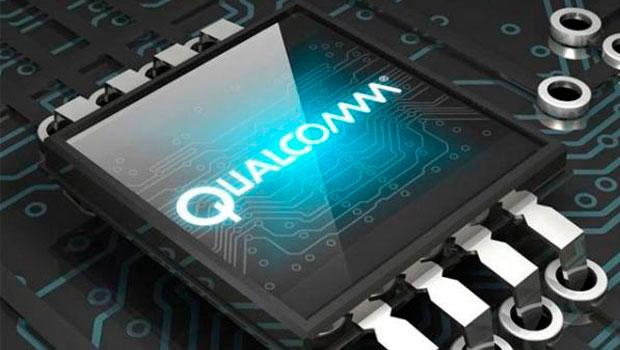 Photo of Qué es mejor más RAM o más procesador en un móvil