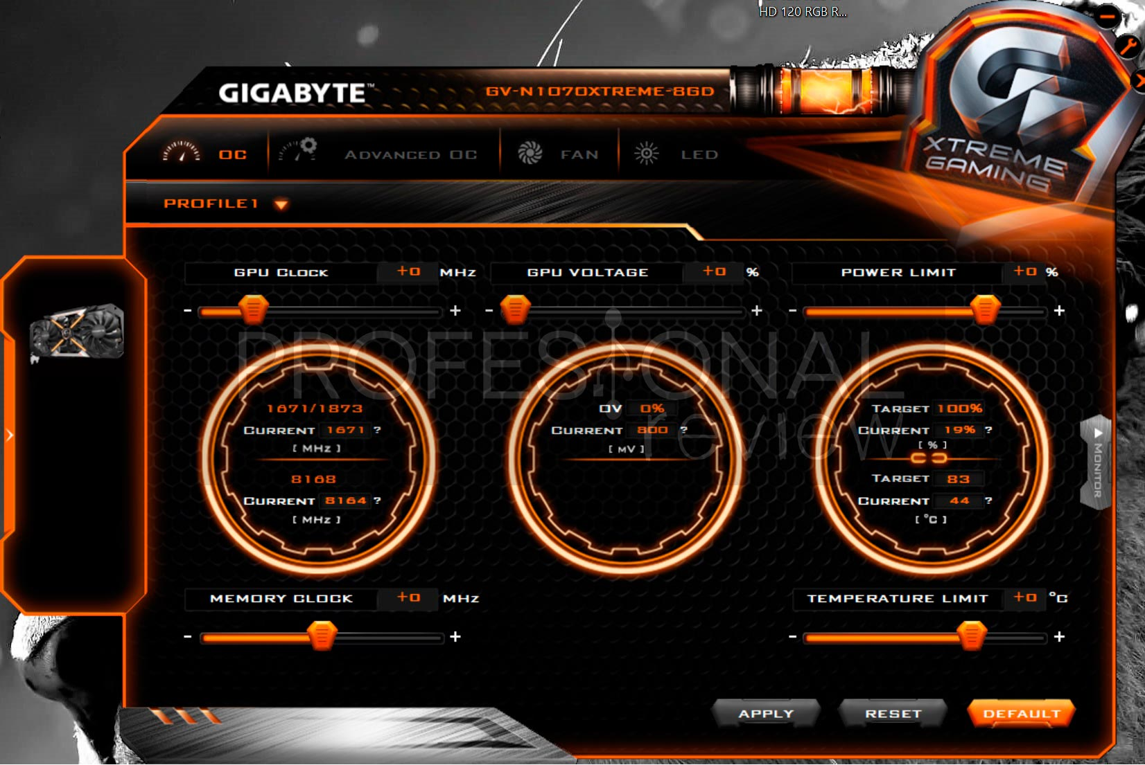 software-gtx1070-xtreme-gaming-00