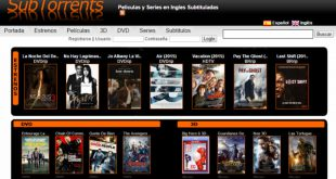 subtorrents-torrents-en-espanol-720x404