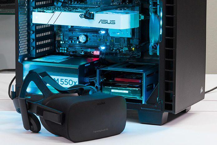 Photo of 9 cosas esenciales que necesitan saber acerca del VR