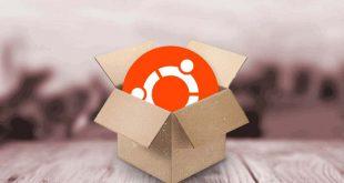 15-puntos-a-tener-en-cuenta-tras-instalar-ubuntu-16-10