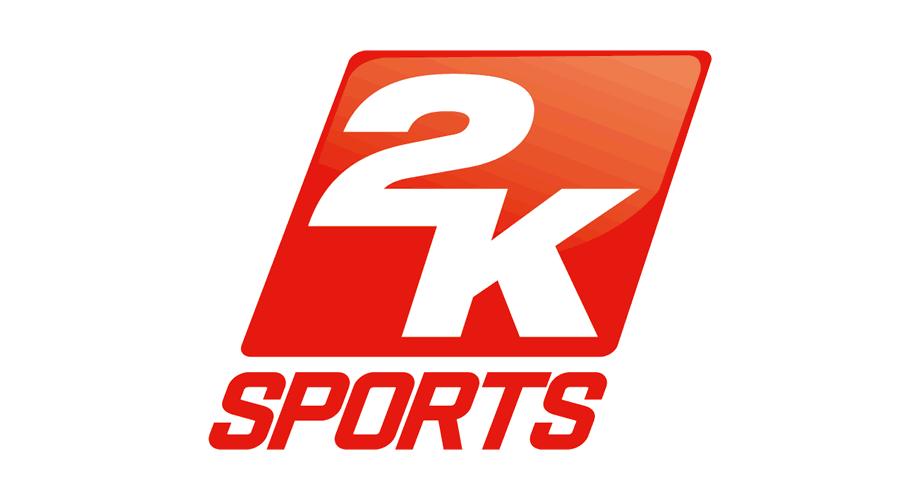 2k-logo-2016