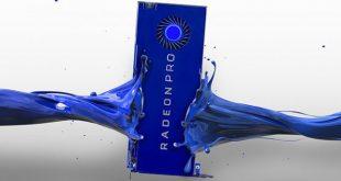 amd-radeon-pro-740x342