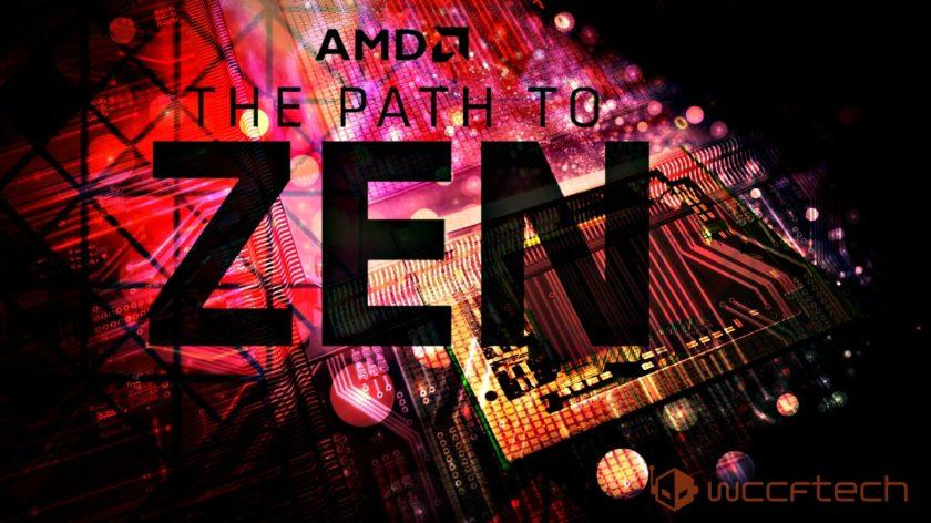 amd-zen-2