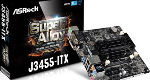 asrock-apollo-lake-2
