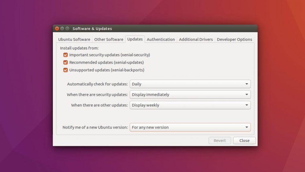 actualizar-tu-ubuntu-16-04-lts-a-ubuntu-16-10-de-modo-grafico