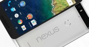 adios-nexus-hola-pixel