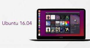 aprende-a-actualizar-a-ubuntu-16-10