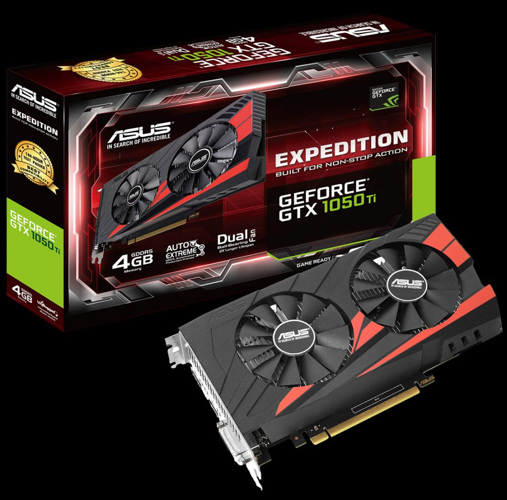 asus-geforce-gtx-1050-2