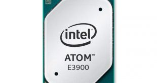 atom-e3900