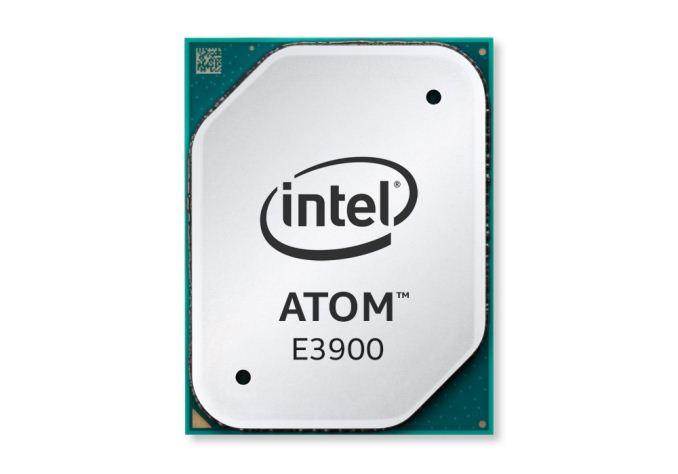 Photo of Intel Atom E3900: Nuevos procesadores para el 'Internet de las cosas'