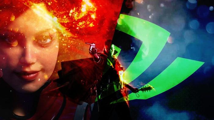Photo of Battlefield 1: Comparativa AMD vs Nvidia bajo DirectX 12