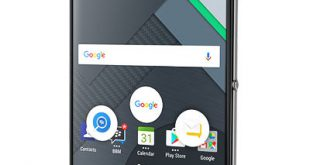 blacberry-dtek60