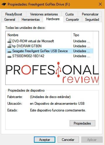 como-copiar-ficheros-de-mas-de-4-gb-en-un-pendrive-paso01