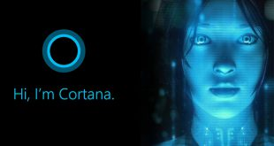 cortana-ia-inteligencia-artificial