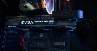 evga-powerlink