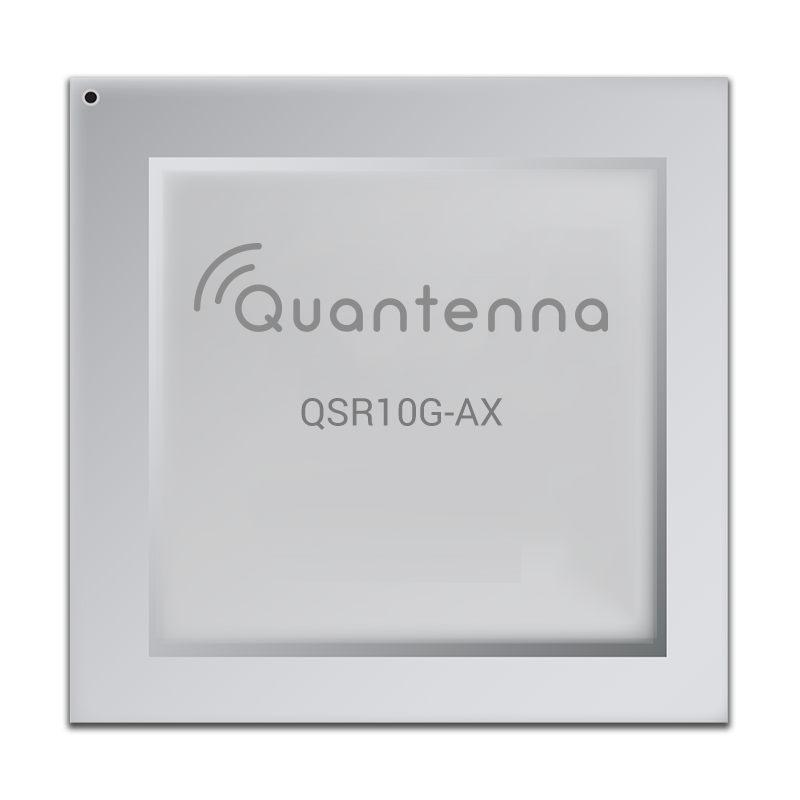 el-chip-quantenna-qsr10g-ax-permitira-el-uso-de-wi-fi-802-11-ax-0
