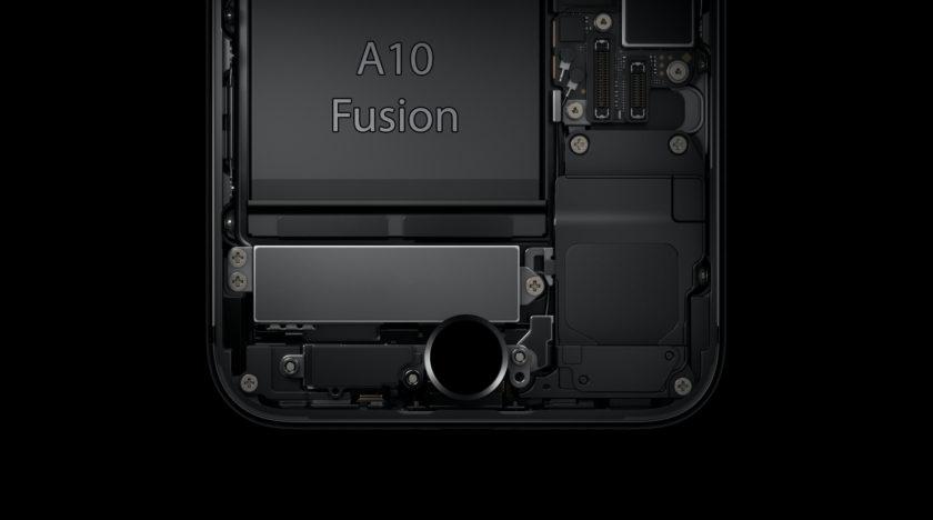el-procesador-apple-a10-tiene-mucho-musculo-en-su-interior-1