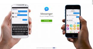 facebook-messenger-conversaciones-secretas-b