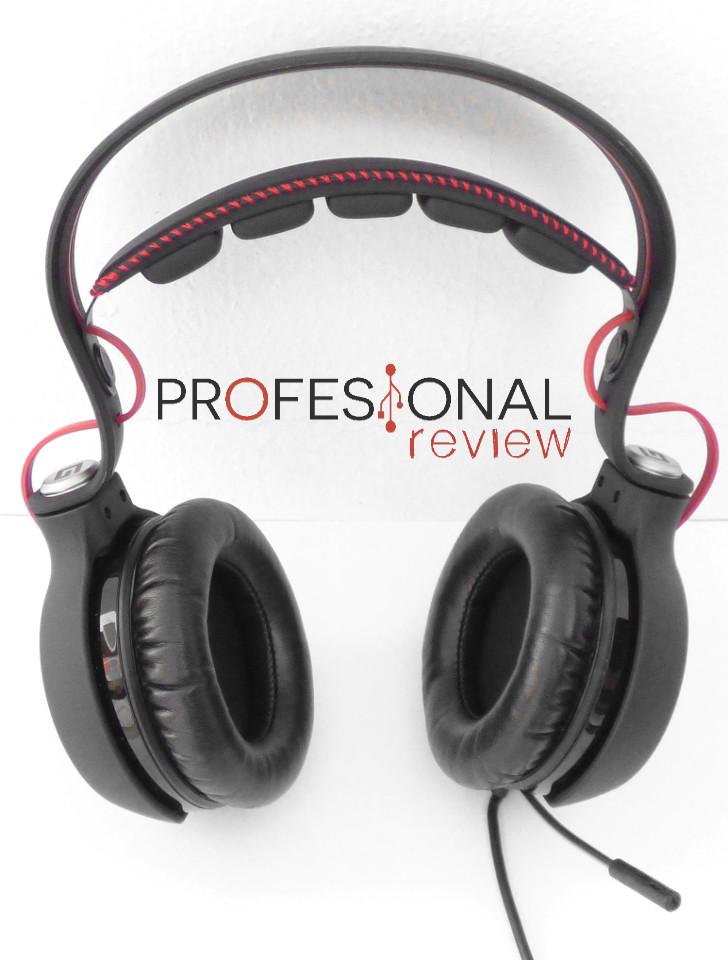 g-skill-ripjaws-sr910-review-13
