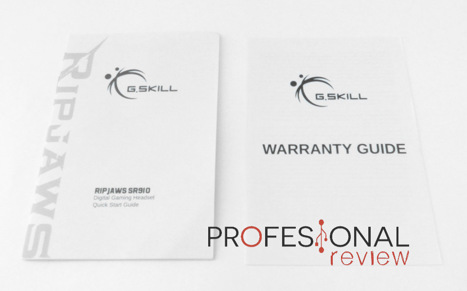 g-skill-ripjaws-sr910-review-16