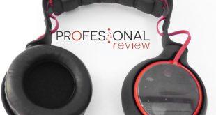g-skill-ripjaws-sr910-review-9