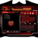 g-skill-ripjaws-sr910-review-software-1