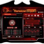 g-skill-ripjaws-sr910-review-software-2