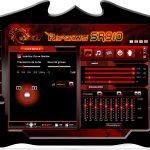 g-skill-ripjaws-sr910-review-software-3