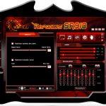 g-skill-ripjaws-sr910-review-software-4